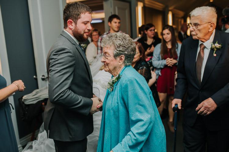 Jemma & Kurt - Married - Nathaniel Jensen Photography - Omaha Nebraska Wedding Photograper - Thompson Alumni Center - Elmwood Park-427.jpg