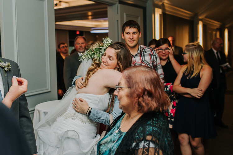Jemma & Kurt - Married - Nathaniel Jensen Photography - Omaha Nebraska Wedding Photograper - Thompson Alumni Center - Elmwood Park-429.jpg