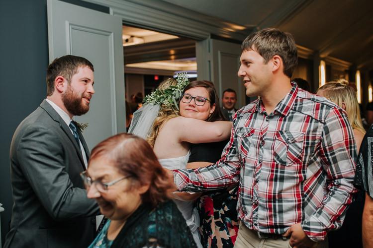 Jemma & Kurt - Married - Nathaniel Jensen Photography - Omaha Nebraska Wedding Photograper - Thompson Alumni Center - Elmwood Park-430.jpg