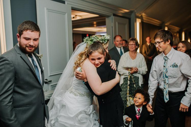 Jemma & Kurt - Married - Nathaniel Jensen Photography - Omaha Nebraska Wedding Photograper - Thompson Alumni Center - Elmwood Park-431.jpg