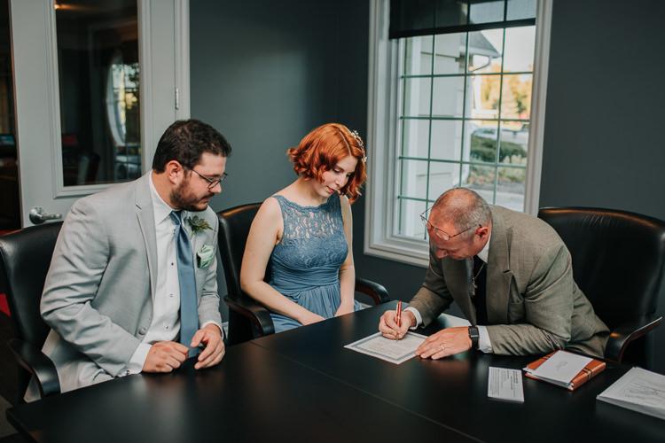 Jemma & Kurt - Married - Nathaniel Jensen Photography - Omaha Nebraska Wedding Photograper - Thompson Alumni Center - Elmwood Park-434.jpg