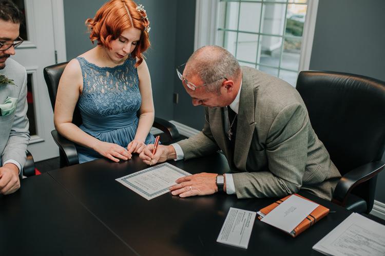 Jemma & Kurt - Married - Nathaniel Jensen Photography - Omaha Nebraska Wedding Photograper - Thompson Alumni Center - Elmwood Park-435.jpg