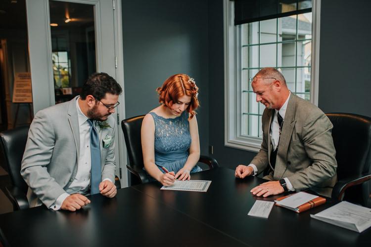Jemma & Kurt - Married - Nathaniel Jensen Photography - Omaha Nebraska Wedding Photograper - Thompson Alumni Center - Elmwood Park-438.jpg