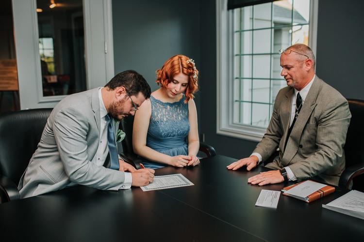 Jemma & Kurt - Married - Nathaniel Jensen Photography - Omaha Nebraska Wedding Photograper - Thompson Alumni Center - Elmwood Park-439.jpg