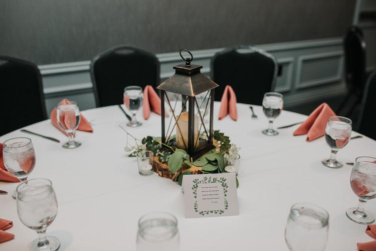 Jemma & Kurt - Married - Nathaniel Jensen Photography - Omaha Nebraska Wedding Photograper - Thompson Alumni Center - Elmwood Park-441.jpg