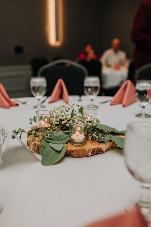 Jemma & Kurt - Married - Nathaniel Jensen Photography - Omaha Nebraska Wedding Photograper - Thompson Alumni Center - Elmwood Park-444.jpg