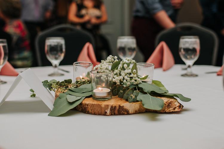 Jemma & Kurt - Married - Nathaniel Jensen Photography - Omaha Nebraska Wedding Photograper - Thompson Alumni Center - Elmwood Park-446.jpg