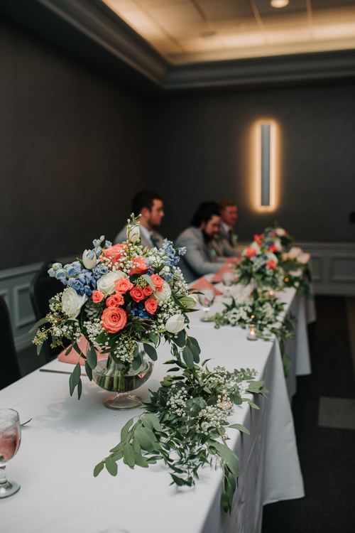 Jemma & Kurt - Married - Nathaniel Jensen Photography - Omaha Nebraska Wedding Photograper - Thompson Alumni Center - Elmwood Park-448.jpg