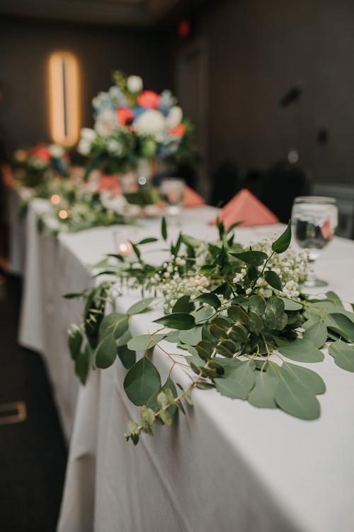 Jemma & Kurt - Married - Nathaniel Jensen Photography - Omaha Nebraska Wedding Photograper - Thompson Alumni Center - Elmwood Park-449.jpg