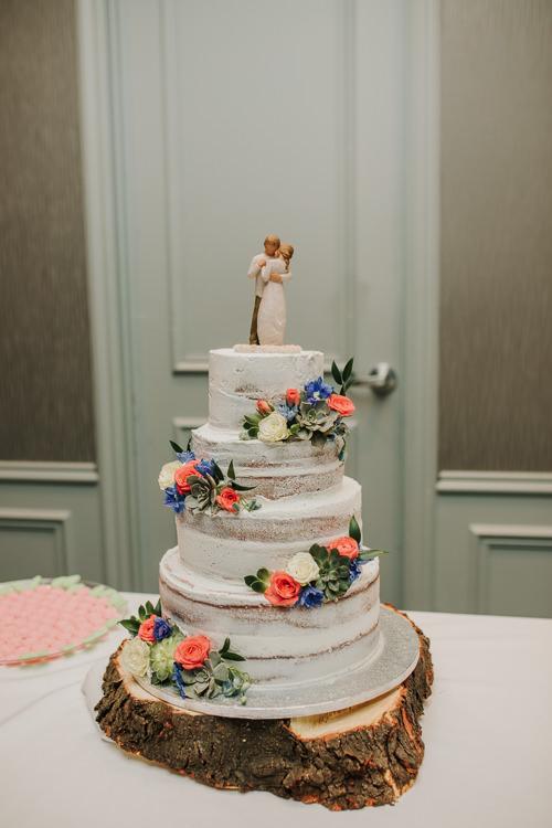 Jemma & Kurt - Married - Nathaniel Jensen Photography - Omaha Nebraska Wedding Photograper - Thompson Alumni Center - Elmwood Park-450.jpg