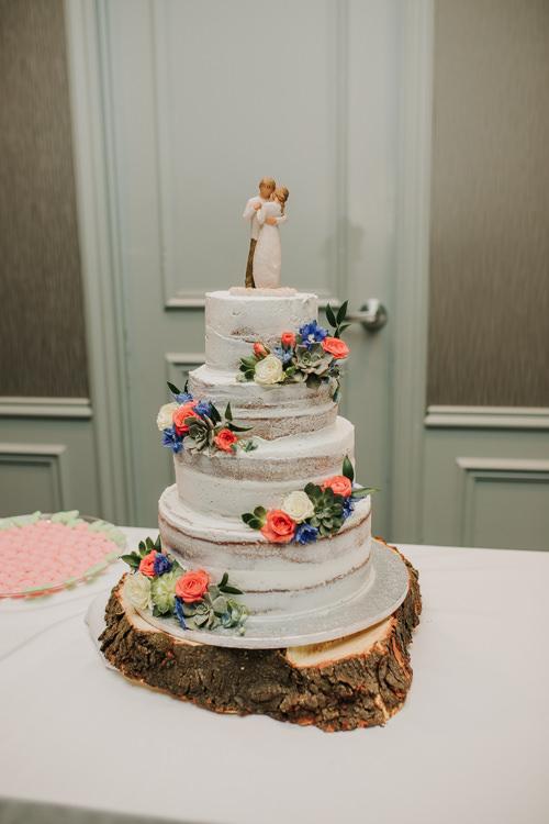Jemma & Kurt - Married - Nathaniel Jensen Photography - Omaha Nebraska Wedding Photograper - Thompson Alumni Center - Elmwood Park-451.jpg