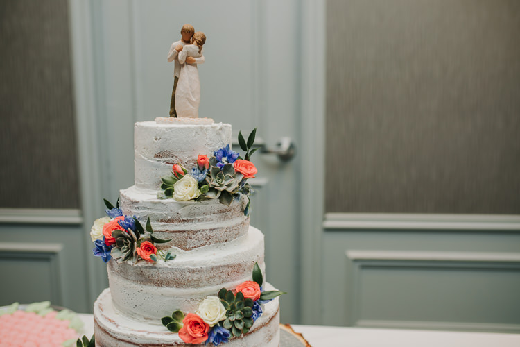Jemma & Kurt - Married - Nathaniel Jensen Photography - Omaha Nebraska Wedding Photograper - Thompson Alumni Center - Elmwood Park-453.jpg