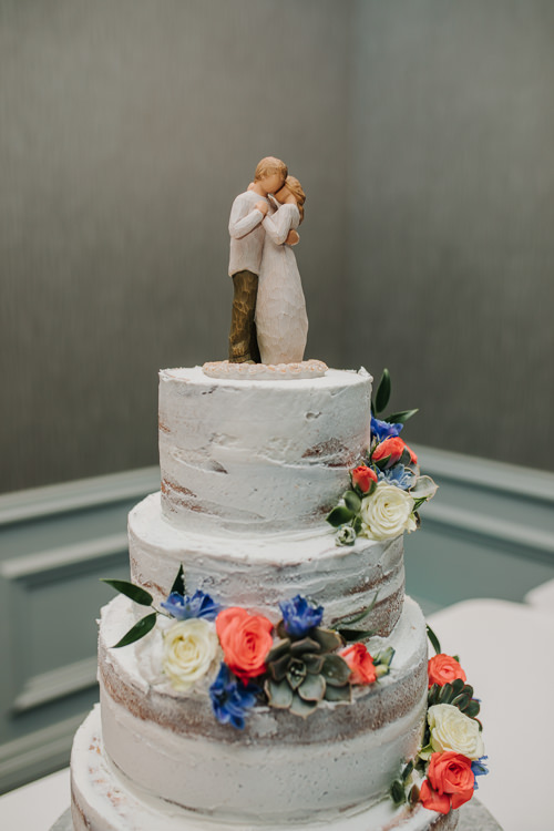 Jemma & Kurt - Married - Nathaniel Jensen Photography - Omaha Nebraska Wedding Photograper - Thompson Alumni Center - Elmwood Park-452.jpg