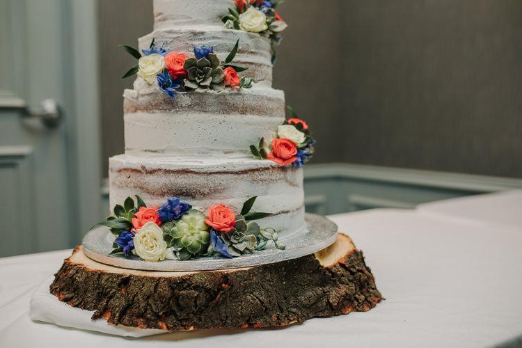 Jemma & Kurt - Married - Nathaniel Jensen Photography - Omaha Nebraska Wedding Photograper - Thompson Alumni Center - Elmwood Park-454.jpg