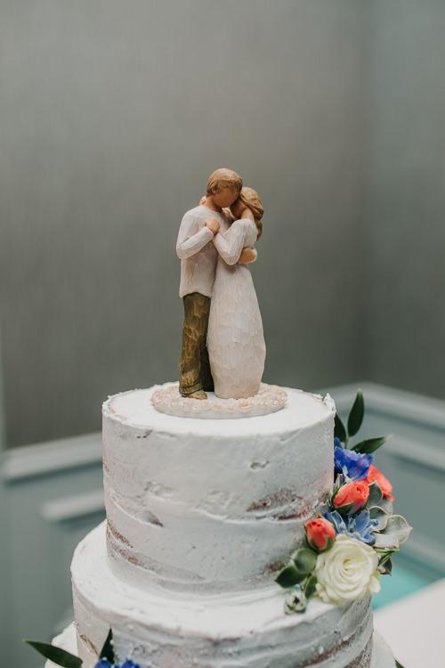 Jemma & Kurt - Married - Nathaniel Jensen Photography - Omaha Nebraska Wedding Photograper - Thompson Alumni Center - Elmwood Park-456.jpg