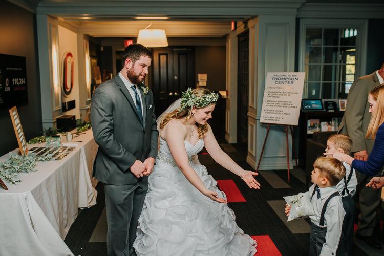 Jemma & Kurt - Married - Nathaniel Jensen Photography - Omaha Nebraska Wedding Photograper - Thompson Alumni Center - Elmwood Park-460.jpg