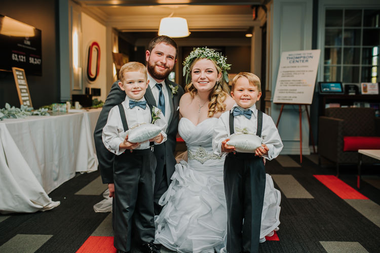 Jemma & Kurt - Married - Nathaniel Jensen Photography - Omaha Nebraska Wedding Photograper - Thompson Alumni Center - Elmwood Park-461.jpg