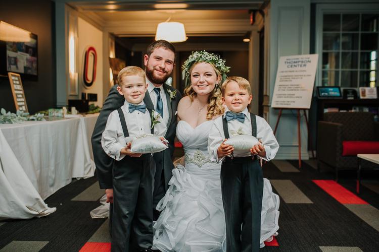 Jemma & Kurt - Married - Nathaniel Jensen Photography - Omaha Nebraska Wedding Photograper - Thompson Alumni Center - Elmwood Park-462.jpg