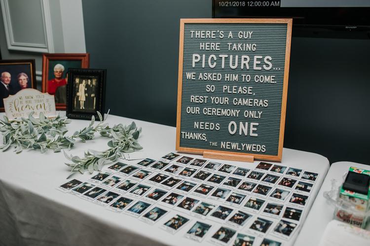 Jemma & Kurt - Married - Nathaniel Jensen Photography - Omaha Nebraska Wedding Photograper - Thompson Alumni Center - Elmwood Park-463.jpg