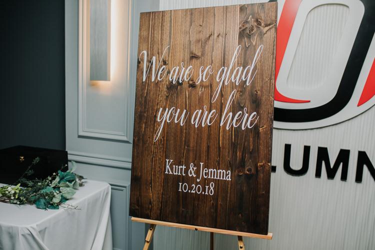 Jemma & Kurt - Married - Nathaniel Jensen Photography - Omaha Nebraska Wedding Photograper - Thompson Alumni Center - Elmwood Park-466.jpg