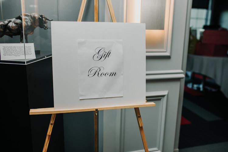 Jemma & Kurt - Married - Nathaniel Jensen Photography - Omaha Nebraska Wedding Photograper - Thompson Alumni Center - Elmwood Park-467.jpg