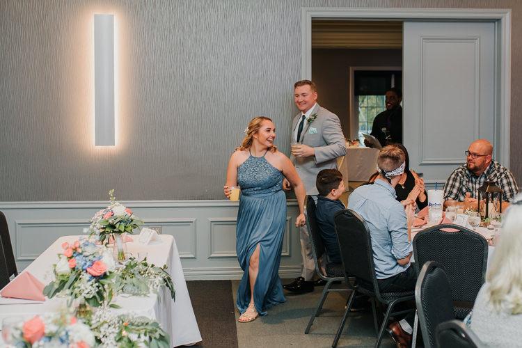 Jemma & Kurt - Married - Nathaniel Jensen Photography - Omaha Nebraska Wedding Photograper - Thompson Alumni Center - Elmwood Park-470.jpg
