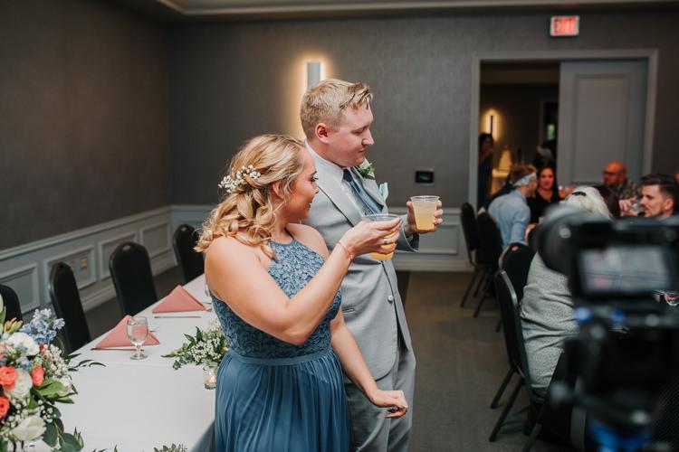 Jemma & Kurt - Married - Nathaniel Jensen Photography - Omaha Nebraska Wedding Photograper - Thompson Alumni Center - Elmwood Park-471.jpg