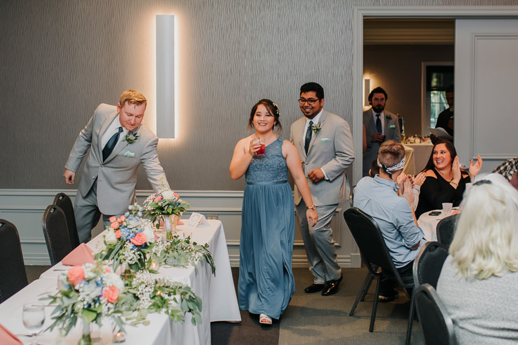 Jemma & Kurt - Married - Nathaniel Jensen Photography - Omaha Nebraska Wedding Photograper - Thompson Alumni Center - Elmwood Park-472.jpg