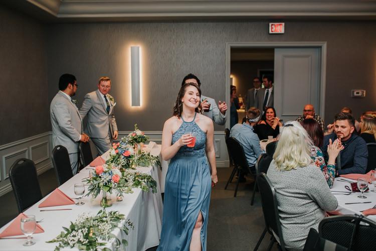Jemma & Kurt - Married - Nathaniel Jensen Photography - Omaha Nebraska Wedding Photograper - Thompson Alumni Center - Elmwood Park-473.jpg