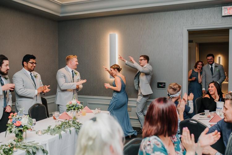 Jemma & Kurt - Married - Nathaniel Jensen Photography - Omaha Nebraska Wedding Photograper - Thompson Alumni Center - Elmwood Park-474.jpg