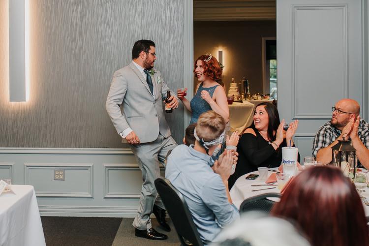 Jemma & Kurt - Married - Nathaniel Jensen Photography - Omaha Nebraska Wedding Photograper - Thompson Alumni Center - Elmwood Park-475.jpg