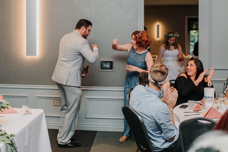 Jemma & Kurt - Married - Nathaniel Jensen Photography - Omaha Nebraska Wedding Photograper - Thompson Alumni Center - Elmwood Park-476.jpg
