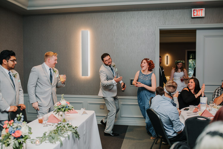 Jemma & Kurt - Married - Nathaniel Jensen Photography - Omaha Nebraska Wedding Photograper - Thompson Alumni Center - Elmwood Park-477.jpg