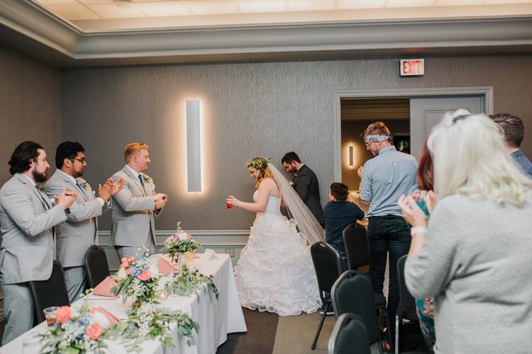 Jemma & Kurt - Married - Nathaniel Jensen Photography - Omaha Nebraska Wedding Photograper - Thompson Alumni Center - Elmwood Park-478.jpg
