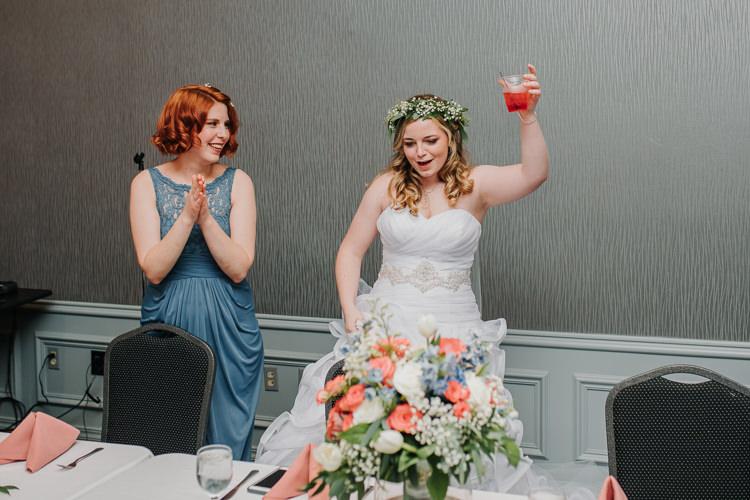 Jemma & Kurt - Married - Nathaniel Jensen Photography - Omaha Nebraska Wedding Photograper - Thompson Alumni Center - Elmwood Park-479.jpg