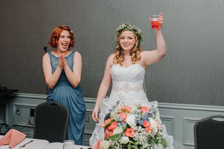 Jemma & Kurt - Married - Nathaniel Jensen Photography - Omaha Nebraska Wedding Photograper - Thompson Alumni Center - Elmwood Park-480.jpg