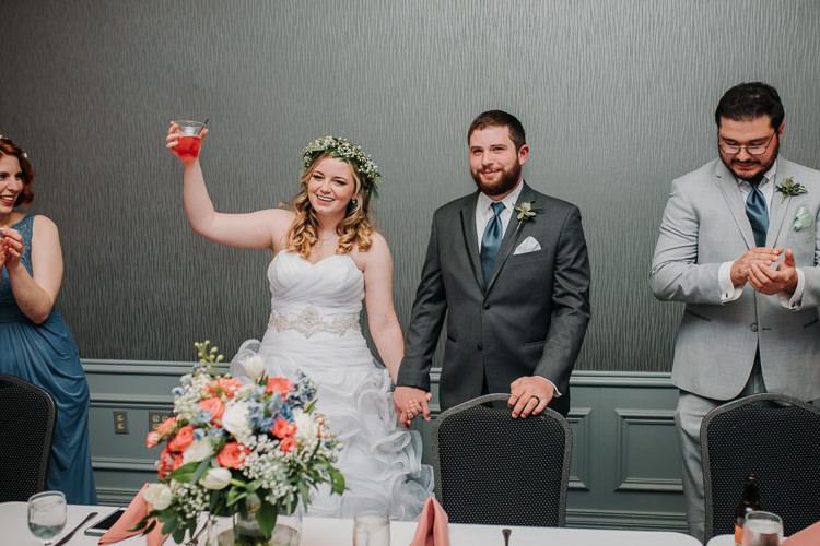 Jemma & Kurt - Married - Nathaniel Jensen Photography - Omaha Nebraska Wedding Photograper - Thompson Alumni Center - Elmwood Park-482.jpg