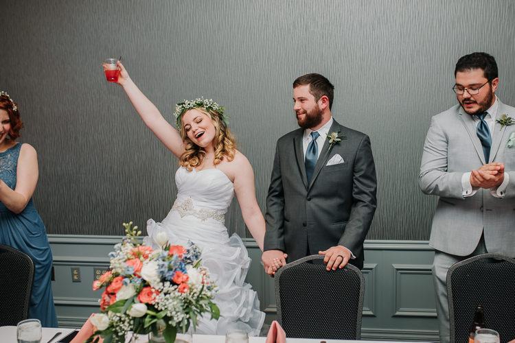 Jemma & Kurt - Married - Nathaniel Jensen Photography - Omaha Nebraska Wedding Photograper - Thompson Alumni Center - Elmwood Park-481.jpg