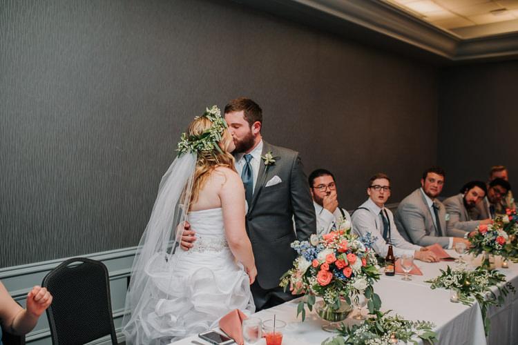 Jemma & Kurt - Married - Nathaniel Jensen Photography - Omaha Nebraska Wedding Photograper - Thompson Alumni Center - Elmwood Park-483.jpg