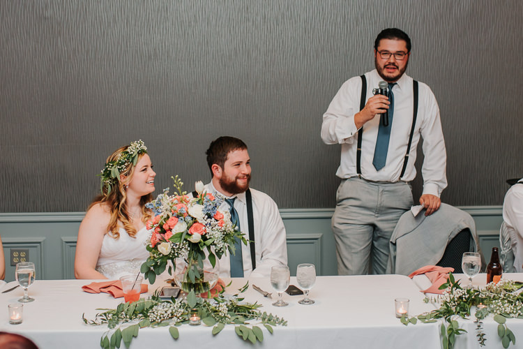 Jemma & Kurt - Married - Nathaniel Jensen Photography - Omaha Nebraska Wedding Photograper - Thompson Alumni Center - Elmwood Park-487.jpg