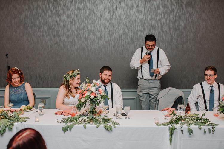 Jemma & Kurt - Married - Nathaniel Jensen Photography - Omaha Nebraska Wedding Photograper - Thompson Alumni Center - Elmwood Park-488.jpg