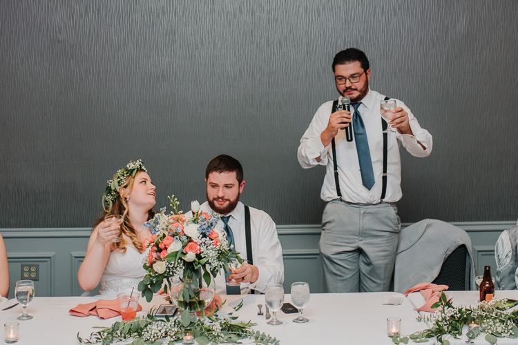 Jemma & Kurt - Married - Nathaniel Jensen Photography - Omaha Nebraska Wedding Photograper - Thompson Alumni Center - Elmwood Park-489.jpg