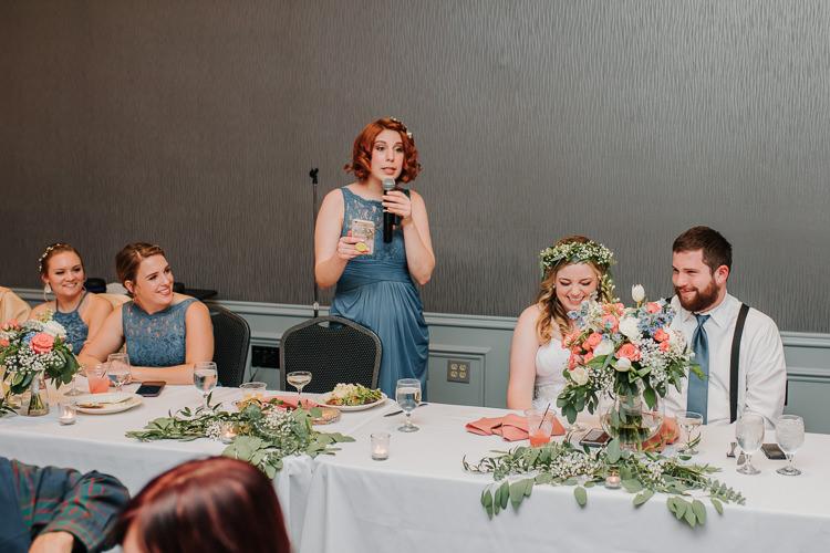 Jemma & Kurt - Married - Nathaniel Jensen Photography - Omaha Nebraska Wedding Photograper - Thompson Alumni Center - Elmwood Park-490.jpg