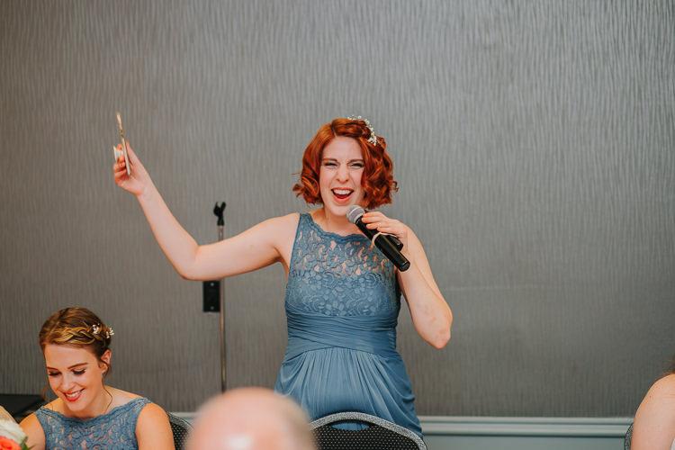 Jemma & Kurt - Married - Nathaniel Jensen Photography - Omaha Nebraska Wedding Photograper - Thompson Alumni Center - Elmwood Park-492.jpg