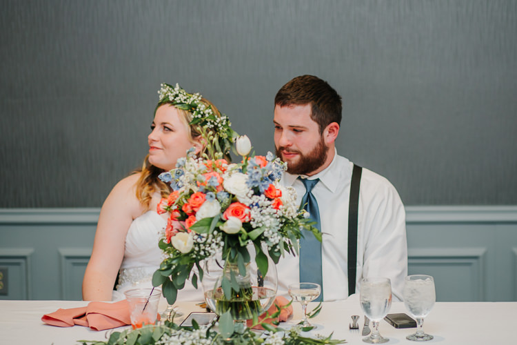 Jemma & Kurt - Married - Nathaniel Jensen Photography - Omaha Nebraska Wedding Photograper - Thompson Alumni Center - Elmwood Park-494.jpg