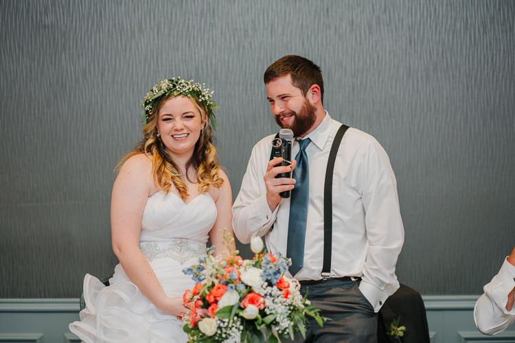 Jemma & Kurt - Married - Nathaniel Jensen Photography - Omaha Nebraska Wedding Photograper - Thompson Alumni Center - Elmwood Park-495.jpg