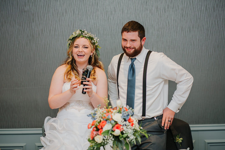 Jemma & Kurt - Married - Nathaniel Jensen Photography - Omaha Nebraska Wedding Photograper - Thompson Alumni Center - Elmwood Park-496.jpg
