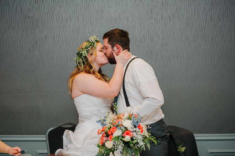 Jemma & Kurt - Married - Nathaniel Jensen Photography - Omaha Nebraska Wedding Photograper - Thompson Alumni Center - Elmwood Park-497.jpg