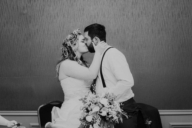 Jemma & Kurt - Married - Nathaniel Jensen Photography - Omaha Nebraska Wedding Photograper - Thompson Alumni Center - Elmwood Park-498.jpg