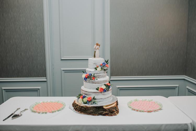 Jemma & Kurt - Married - Nathaniel Jensen Photography - Omaha Nebraska Wedding Photograper - Thompson Alumni Center - Elmwood Park-499.jpg